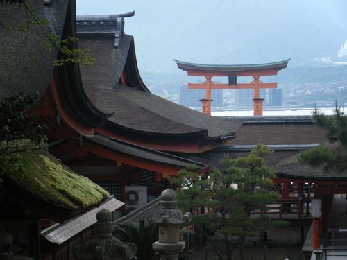 miyajima-2013-5